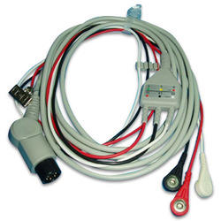 5-lead-ecg-cable-250x250