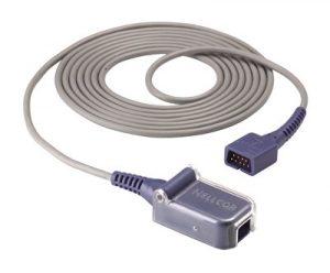 cable intermedio pulsioximetro Nellcor