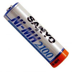 nimh-battery-responsible-energy-corporation-454787819_54386_full